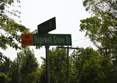 Hopewell Grove Milton Georgia (17)