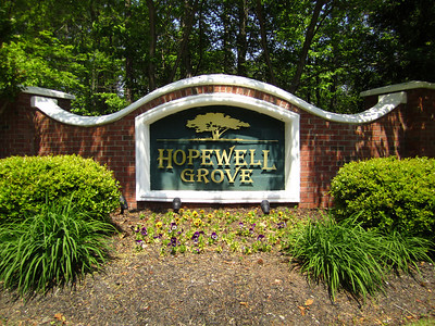 Hopewell Grove Milton Georgia (20)