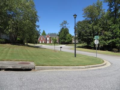 Hopewell Place Milton GA (14)