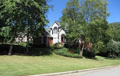 Hopewell Place Milton GA (15)