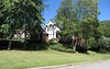 Hopewell Place Milton GA (15)