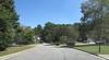 Hopewell Place Milton GA (12)