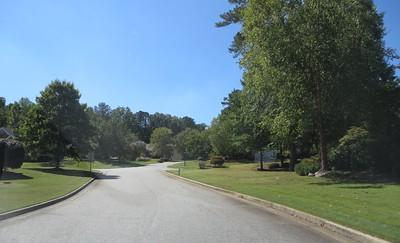 Hopewell Place Milton GA (23)
