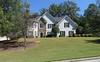 Hopewell Place Milton GA (19)
