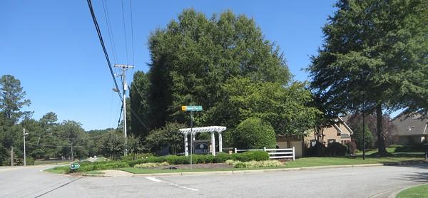 Hopewell Place Milton GA (2)