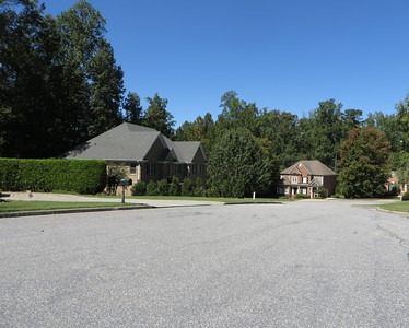Hopewell Place Milton GA (21)