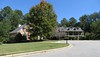 Hopewell Place Milton GA (18)