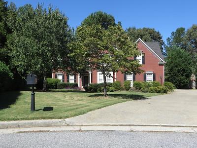 Hopewell Place Milton GA (6)