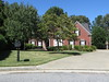 Hopewell Place Milton GA (6)