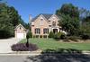 Hopewell Place Milton GA (11)