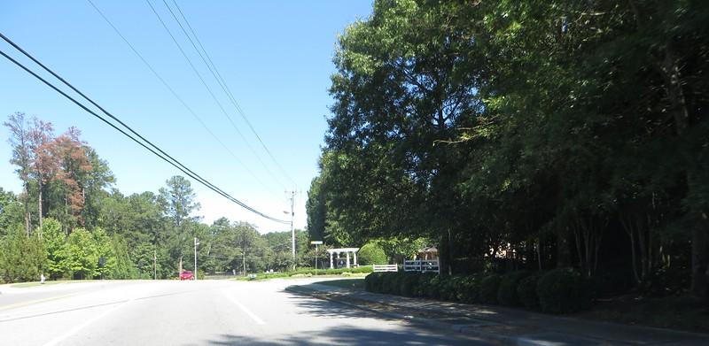 Hopewell Place Milton GA (1)