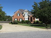 Hopewell Place Milton GA (7)