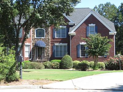 Hopewell Place Milton GA (8)