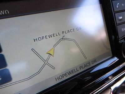 Hopewell Place Milton GA (16)