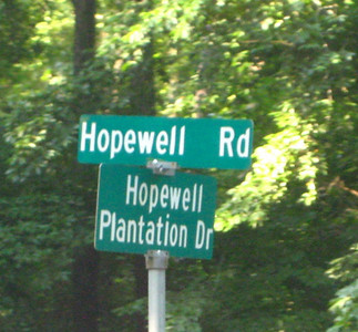 Hopewell Plantation-Milton GA (3)