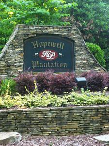 Hopewell Plantation-Milton GA (5)