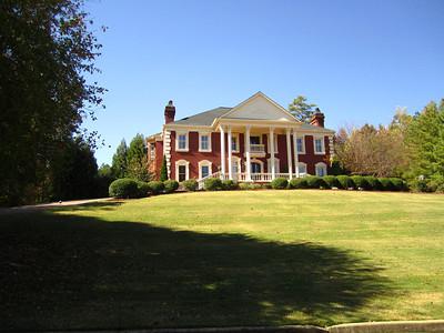 Hopewell Plantation Milton GA 30004 (18)