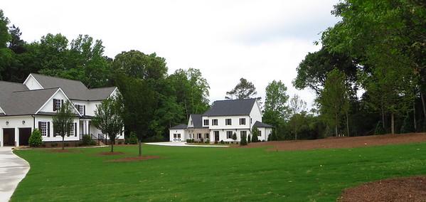 Keeneland Estates  Milton Georgia (16)