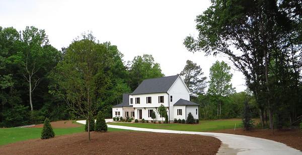 Keeneland Estates  Milton Georgia (5)