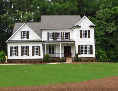 Keeneland Estates  Milton Georgia (3)