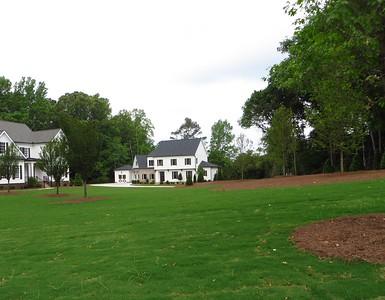 Keeneland Estates  Milton Georgia (17)