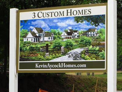 Keeneland Estates  Milton Georgia (19)