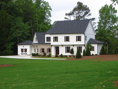 Keeneland Estates  Milton Georgia (1)