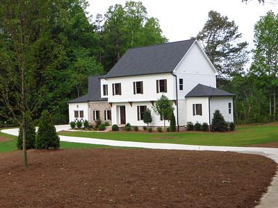 Keeneland Estates  Milton Georgia (4)
