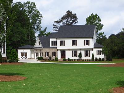 Keeneland Estates  Milton Georgia (14)