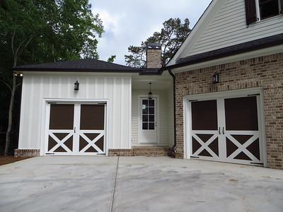 Keeneland Estates  Milton Georgia (8)