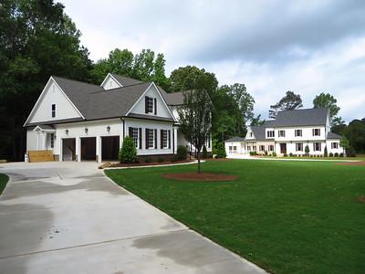 Keeneland Estates  Milton Georgia (15)
