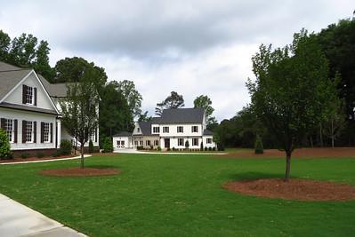 Keeneland Estates  Milton Georgia (13)