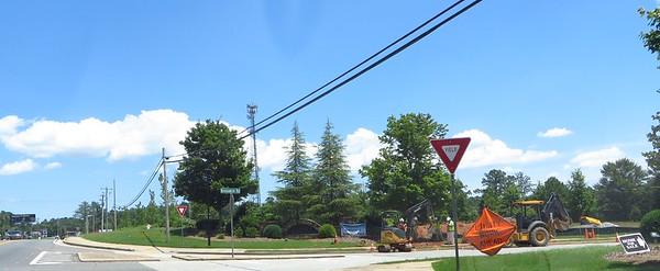 Kennewick Park Milton GA New Construction (3)