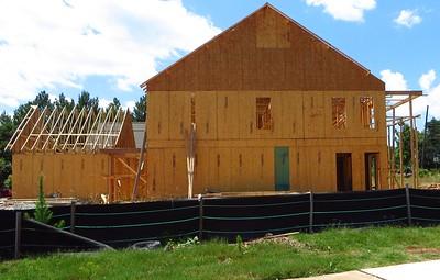 Kennewick Park Milton GA New Construction (4)