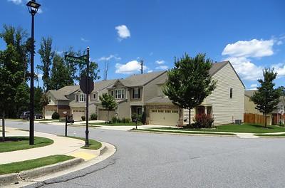 Kennewick Place Milton GA Neighborhood (36)