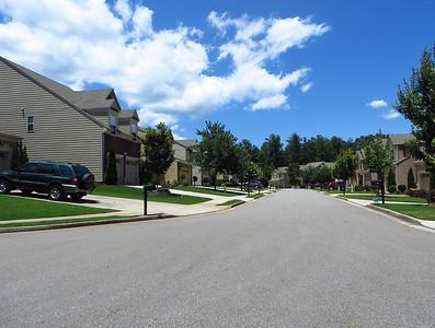 Kennewick Place Milton GA Neighborhood (18)