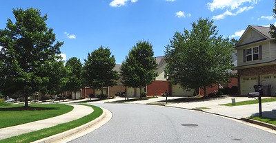Kennewick Place Milton GA Neighborhood (33)