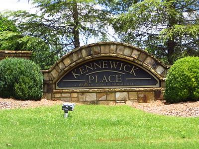 Kennewick Place Milton GA Neighborhood (40)
