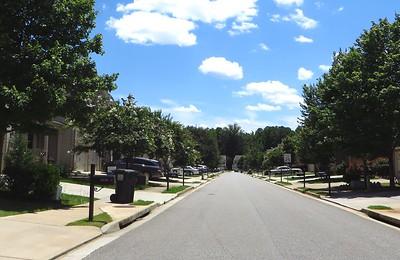 Kennewick Place Milton GA Neighborhood (9)