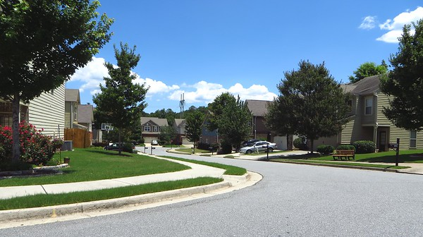 Kennewick Place Milton GA Neighborhood (5)