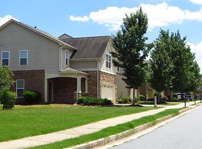 Kennewick Place Milton GA Neighborhood (29)