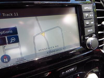 Kennewick Place Milton GA Neighborhood (1)