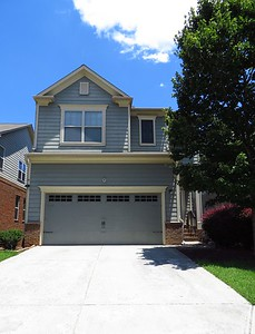 Kennewick Place Milton GA Neighborhood (8)