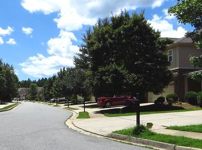 Kennewick Place Milton GA Neighborhood (24)