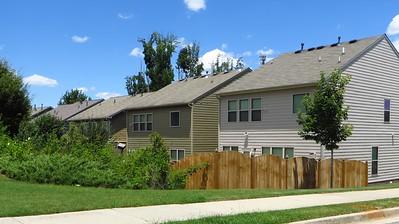 Kennewick Place Milton GA Neighborhood (34)