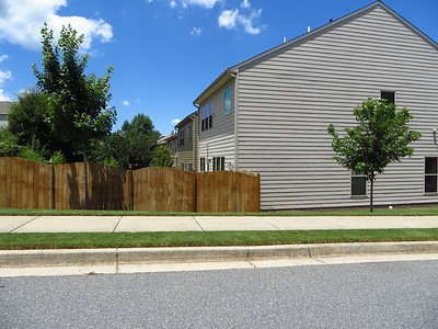 Kennewick Place Milton GA Neighborhood (35)