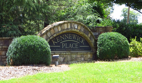 Kennewick Place Milton GA Neighborhood (38)