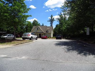 Kennewick Place Milton GA Neighborhood (25)