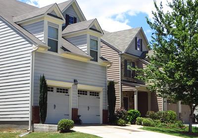 Kennewick Place Milton GA Neighborhood (20)