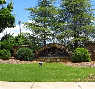 Kennewick Place Milton GA Neighborhood (39)